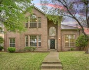 1308 Colby Drive, Lewisville image