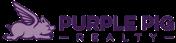 purplepigrealty.com