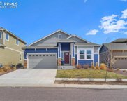 1074 Antrim Loop, Colorado Springs image