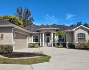 11425 Spring Hill Drive, Spring Hill image