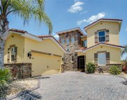 3021 Silver Fin Way, Kissimmee image