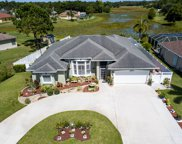 5577 NW Scepter Drive, Port Saint Lucie image