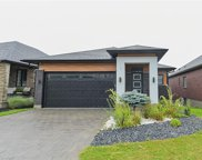 3225 Raleigh  Crescent, London image