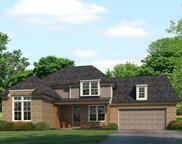 12586 Noble Oak, Arlington image