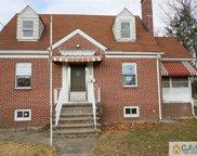 155 Macarthur Avenue, Sayreville NJ 08872, 1219 - Sayreville image