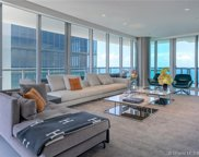 17121 Collins Ave Unit #3808, Sunny Isles Beach image