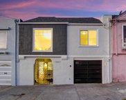 1267     Quesada Avenue, San Francisco image