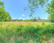Lot 38B Old Ferry Road, Hiwassee image