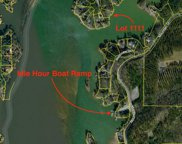 Lot 1111 Quail Hollow Drive, Hamilton image