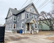 358 Orchard  Street, New Haven image