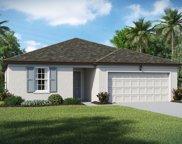 1517 SW Paar Drive Unit #4, Port Saint Lucie image