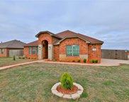 3002 Oakley, Abilene image