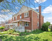 1954 Eastfield   Road, Baltimore image