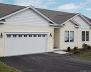 54 Pondview Circle At Pond Spring  Village Unit 84, Beacon Falls image