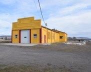 2625 Greensprings  Drive, Klamath Falls image