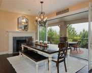 283 Maplehurst Drive, Highlands Ranch image