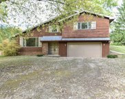906 N Browns Lake Dr, Rochester image