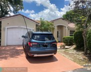 4249 NW 61st Ct, Coconut Creek image