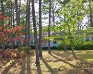 5037 College Acres Drive, Wilmington image