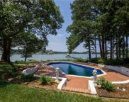 1300 W Little Neck Road, North Central Virginia Beach image