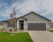278 S Riggs Spring Ave, Meridian image