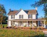 806 Tarboro Road, Youngsville image