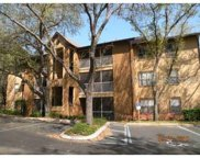 627 Dory Lane Unit 303, Altamonte Springs image