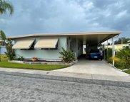 34535 Violet Drive N, Pinellas Park image