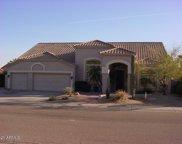 1309 W Amberwood Drive, Phoenix image