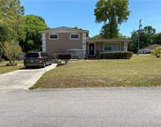 903 Evergreen Avenue, Altamonte Springs image
