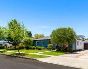 3213  Coolidge Ave, Los Angeles image