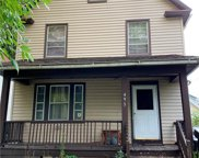 493 Frost  Avenue, Rochester City-261400 image