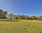 3800 Ridgehaven Road, Fort Worth image