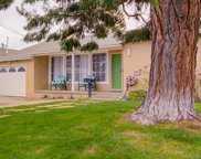 828 11th Ave, Redwood City image