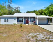 4020 Connersville Road, Bartow image