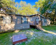11251 Nw 109th Ct 32626, Chiefland image