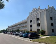 2170 Americus Boulevard S Unit 28, Clearwater image