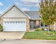 3154 Country Bluff  Drive, St Charles image