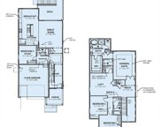 9739 Mount Kataka Point, Littleton image