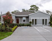 313 Puffer Court, Poinciana image