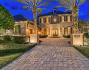 7909 Waterton Lane, Lakewood Ranch image