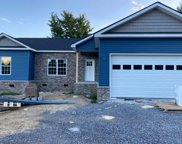 101 Grata Rd, Knoxville image