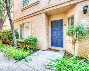 25150 STEINBECK Avenue Unit #C, Stevenson Ranch image