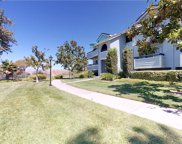 26742 CLAUDETTE Street Unit #452, Canyon Country image