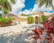 8833 Marlamoor Lane, Palm Beach Gardens image