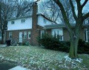 26585 W Outer Drive, Detroit image
