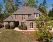 846 Lake Crest Drive, Hoover image