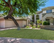 3165 E Sierra Vista Drive, Phoenix image