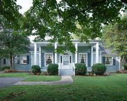 3804 Dartmouth Ave, Nashville image