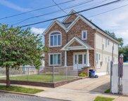 414  Medina Street, Staten Island image